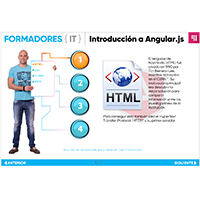 Demo curso angular.png
